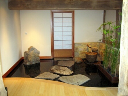meditation ideas for house rooms