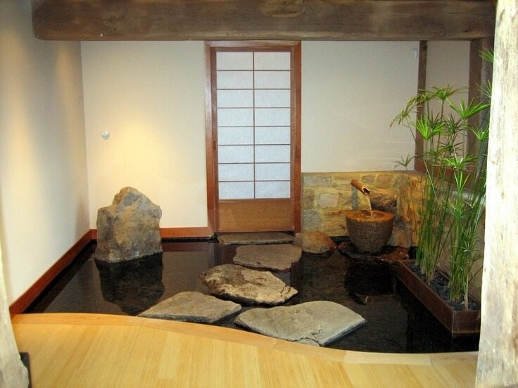 How to make a meditation room create a meditation space decorationy How to design a room