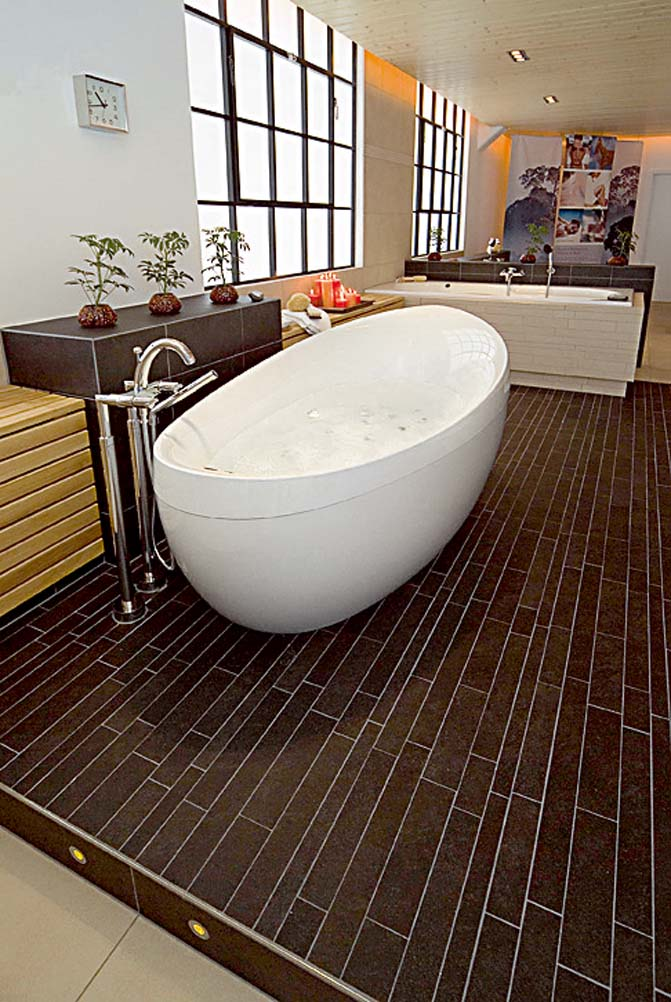 modern-bathtub-designs
