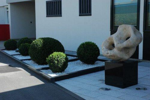 front garden decoration ideas