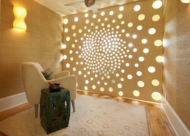 How To Make A Meditation Room Create A Meditation Space Decor Or Design