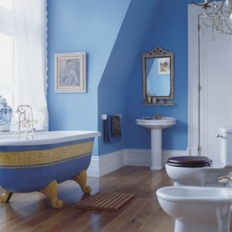 bathtub designs