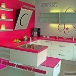 simple kitchen cabinets design