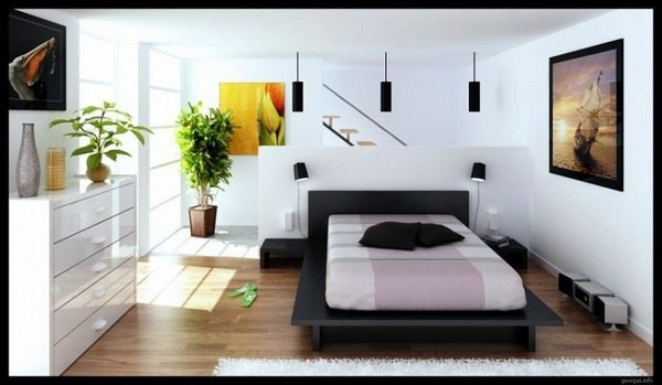25 best bedroom interior design 2017 bedroom for Bedroom designs 2017 modern