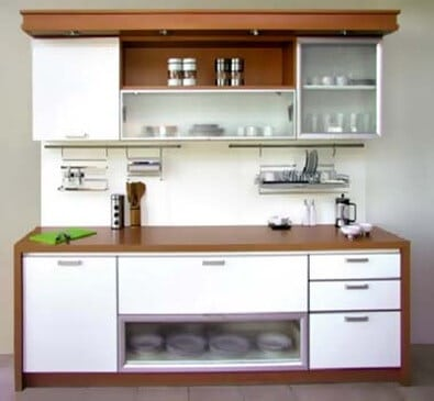 Agreeable Kitchen Cabinets Trends Decoration Ideas Creative For Small Kitchens Trend Home Design And Decor