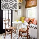 25 Luxury Small Dining Room Ideas