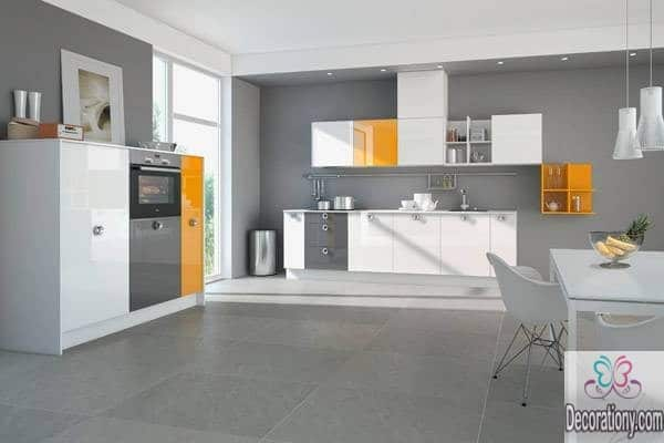 Very Small L Shaped Kitchen Very Best Home And House