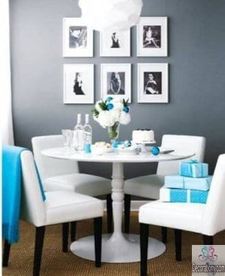 dining-room-banquette-design