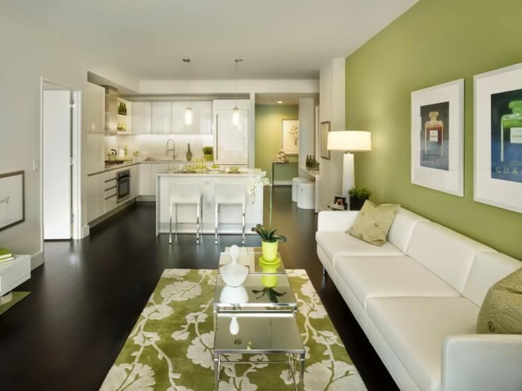 Trendy Living Room Color Schemes 2018 2019 Decor Or Design