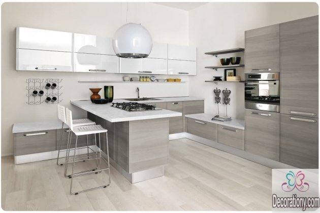 grey-kitchen-color-trends-2017