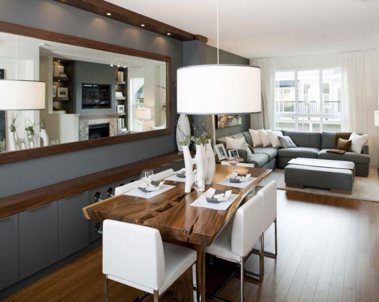 luxury-dining-room-table