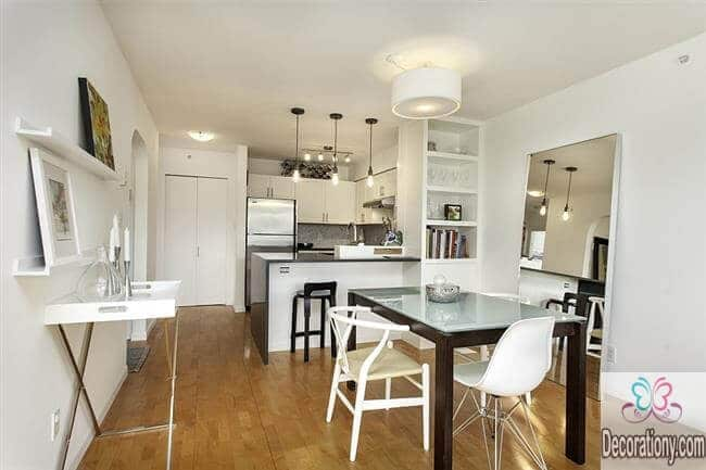 modern-dining-room-ideas-for-small-spaces