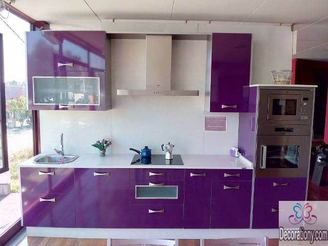 Best Kitchen Color Ideas Kitchen Paint Colors - Paint colors for kitchen cabinets and walls