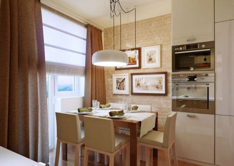 simple-small-dining-room-ideas