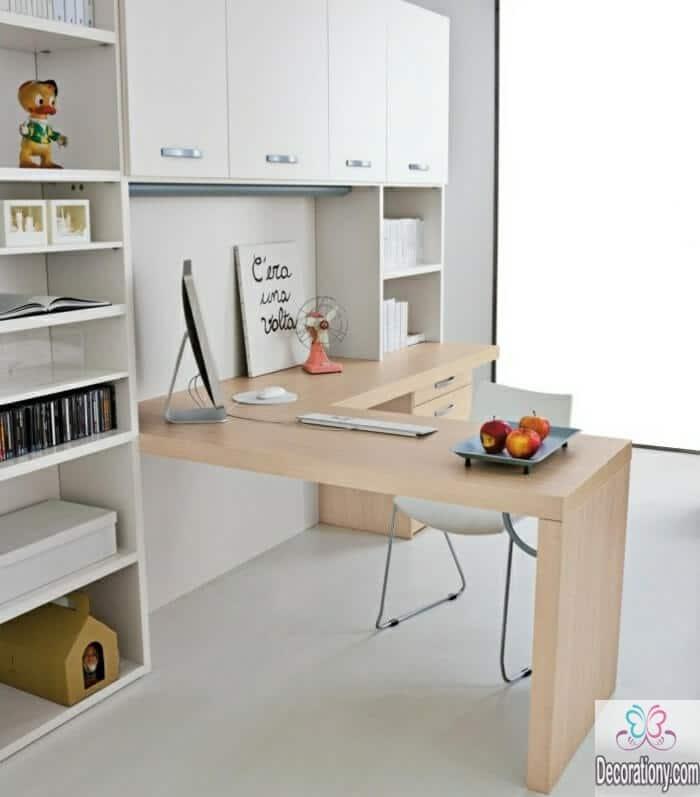 small desks 2017