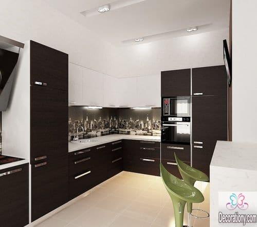 l-shaped-kitchen-design-ideas