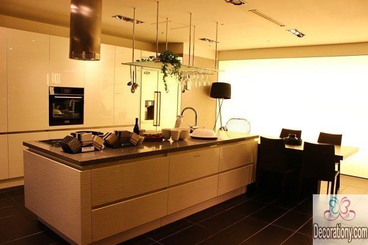 l-shaped-kitchen-designs-2017