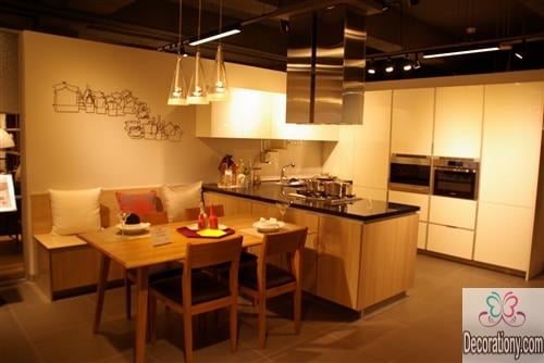 beautiful-l-shaped-kitchens