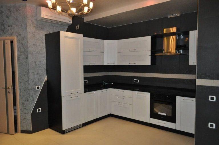 l-shaped-kitchen-cabinet-design