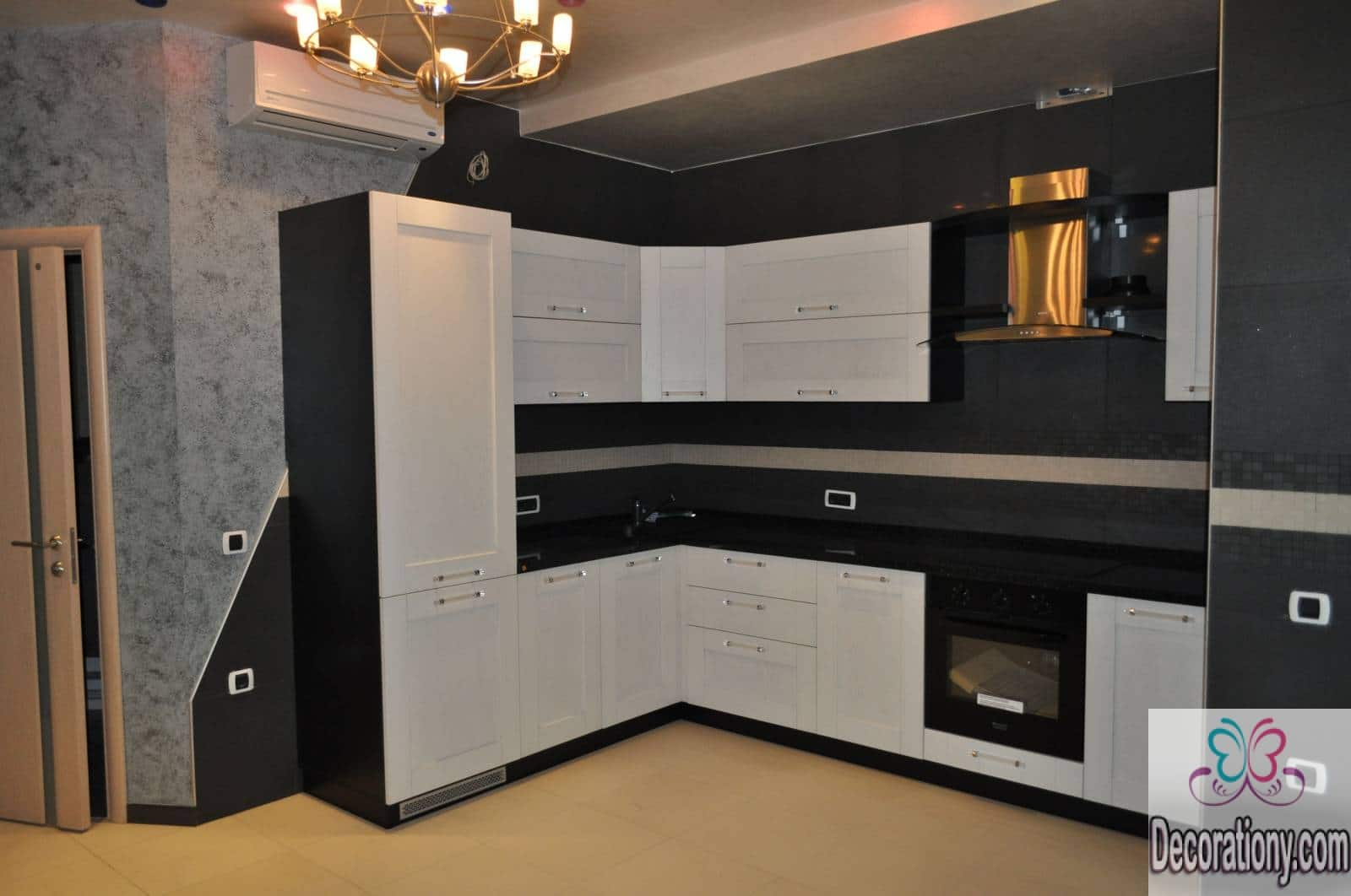 plan wam garage cottage an l shaped kitchen offers a full us