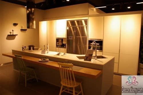 l-shaped-kitchen-design