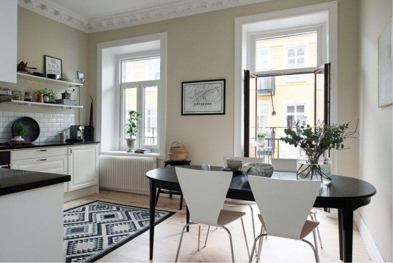 l-shaped-kitchen-diner