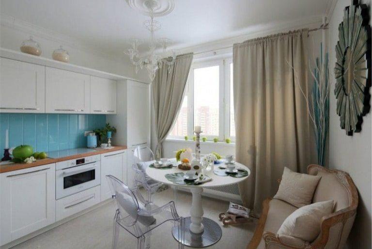 l-shaped-kitchen-diner-design