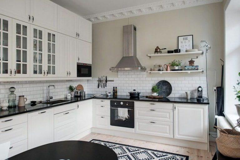 l-shaped-kitchen-diner-ideas
