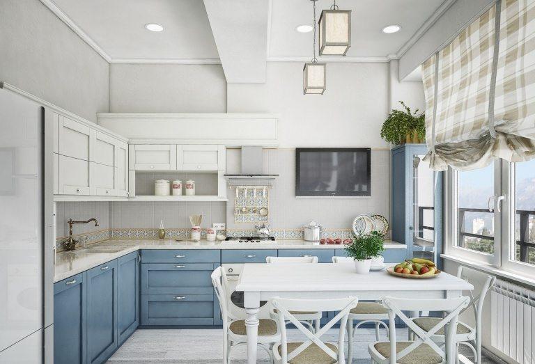 l-shaped-kitchens