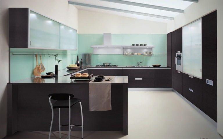 l-shaped-modern-kitchen