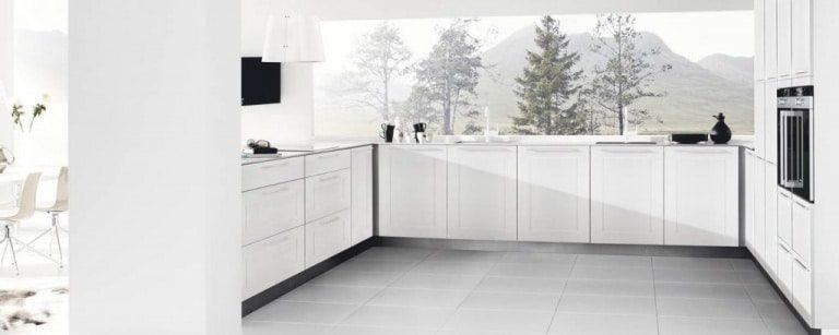 modern-l-shaped-kitchen-island-design