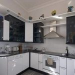 35 L-Shaped Kitchen Designs & Ideas