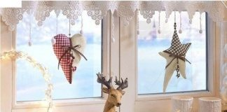 The Best Christmas Decoration Ideas Indoor