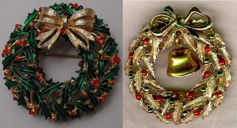 Christmas Wreaths for Decor