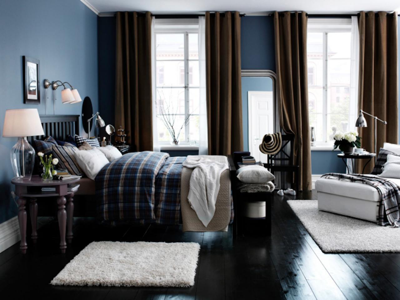 7 Best Bedroom Color Schemes For 2017 Decor Or Design