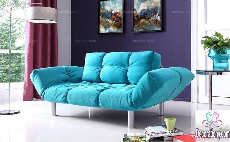 Comfortable Sleeper Sofa Beds Designs 2017