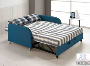 Sofa beds designs 2017