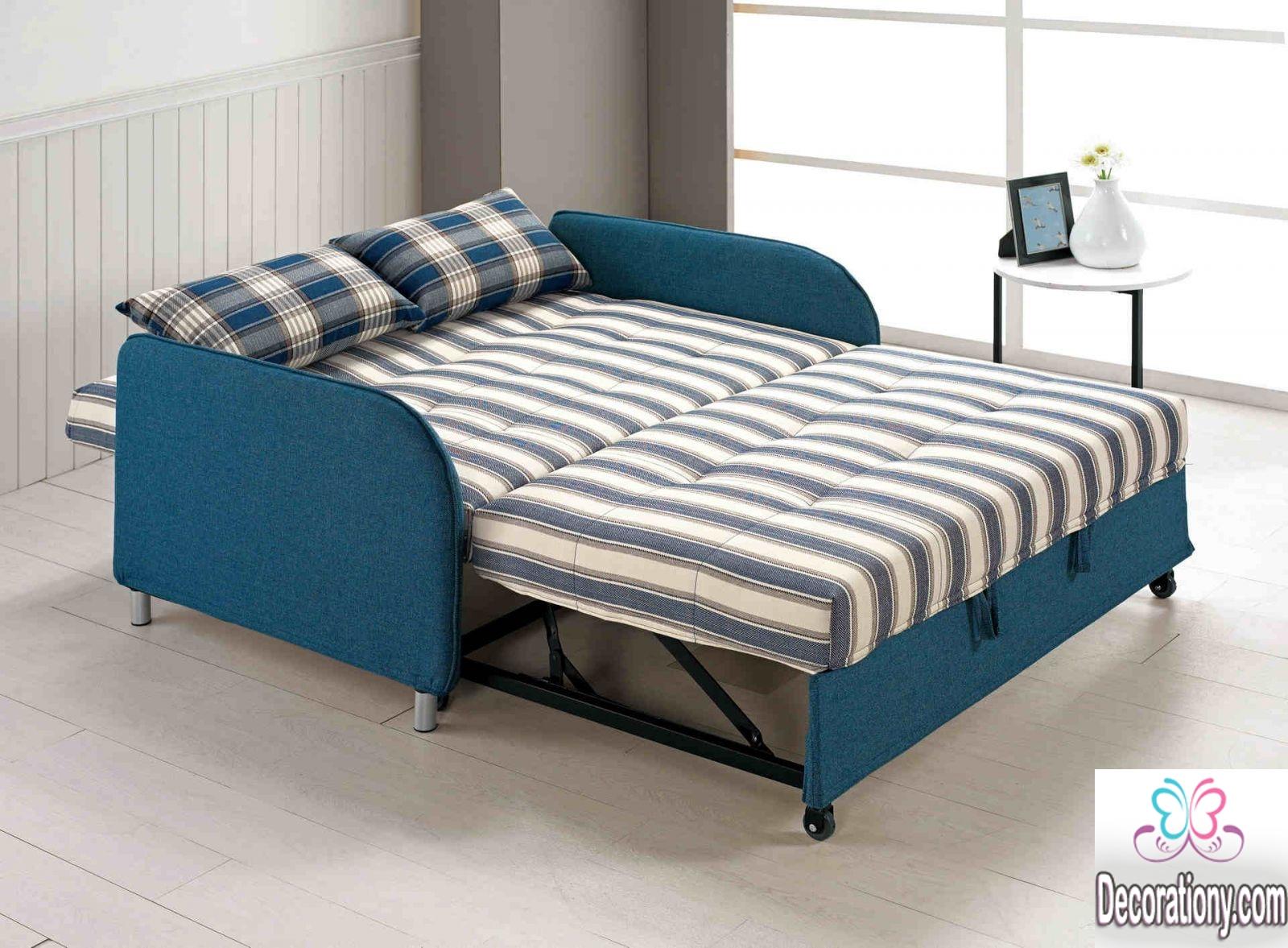 Best Sleeper Sofa Beds Designs & Ideas 2017