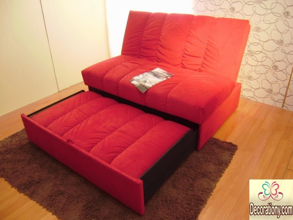 Best Sleeper Sofa Beds Ideas