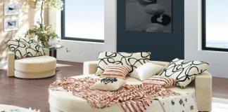 round mattress4