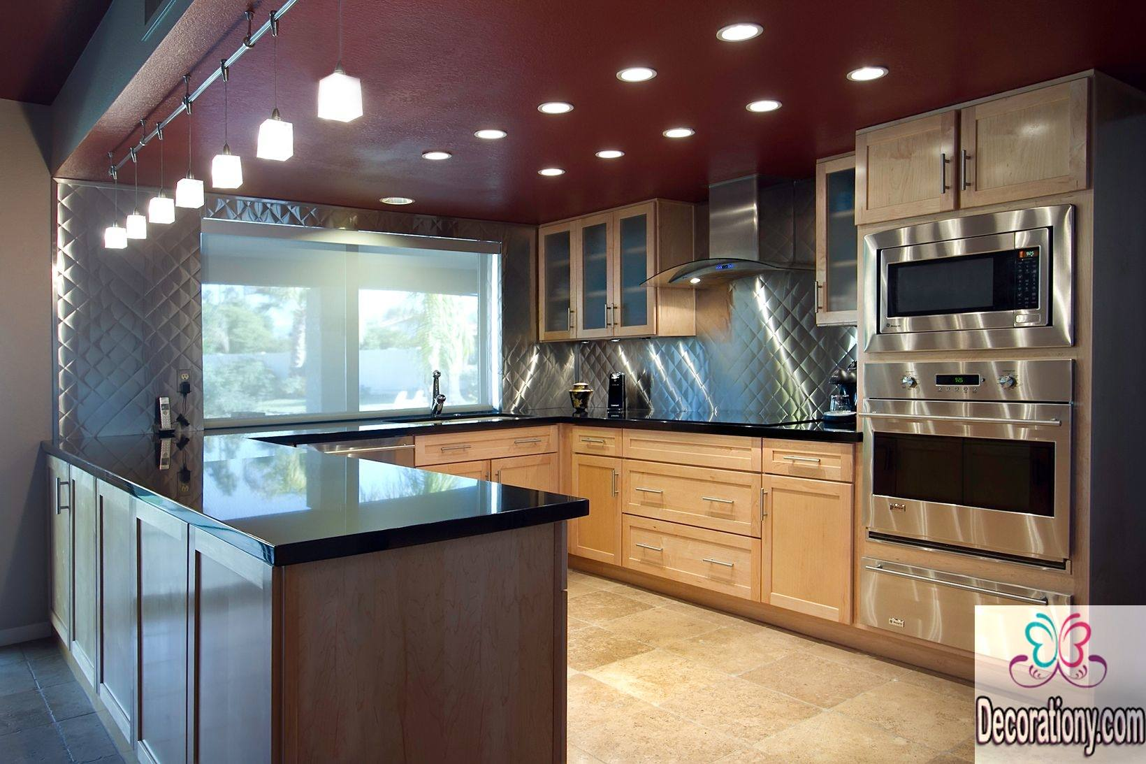 kitchen remodeling ideas & tips