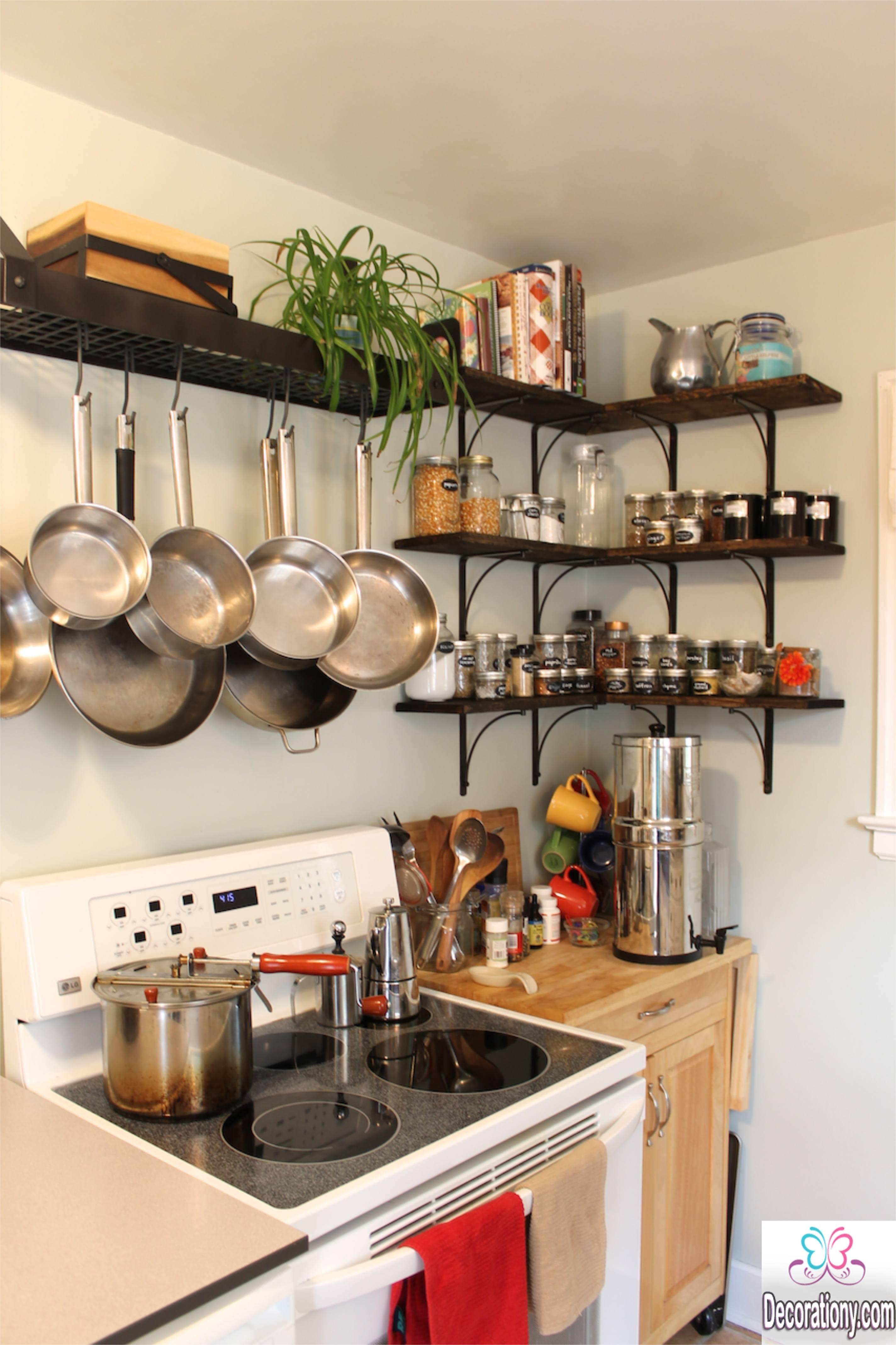 small kitchen renovation ideas 2017
