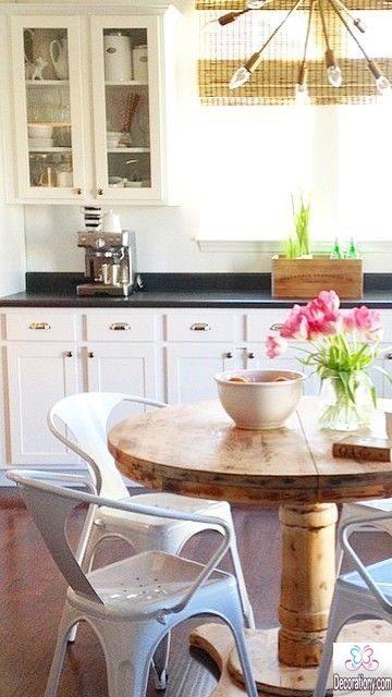 Home interior design ideas & trends for 2017