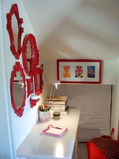 Best small room decorating ideas