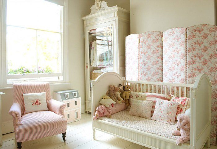 Girly room Decoration only for girls