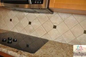 ceramic-tile-kitchen-backsplash-ideas