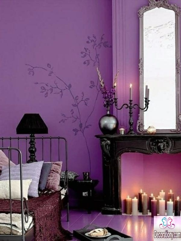 interior-design-ideas-the-violet-house-color-scheme