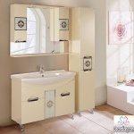bathroom mirror cabinets