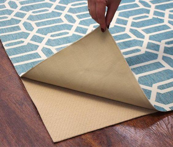Vinyl kitchen area rugs