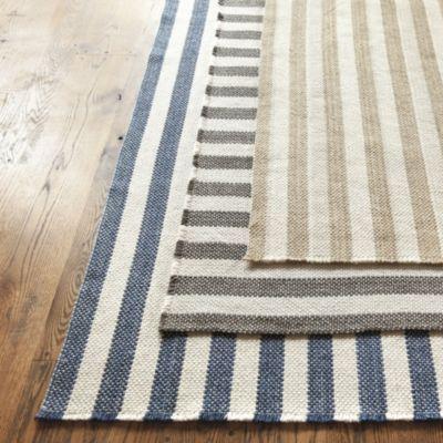 Vinyl kitchen area rugs - easy clean rugs